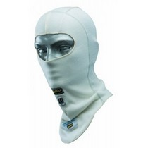 Universal OMP Classic Double Layer Balaclava