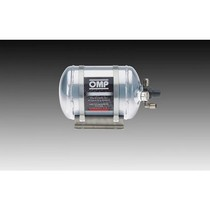 1989-1992 Ford Bronco OMP Extinguishers- Platinum- Electrical- 1.3L