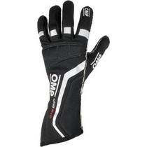1987-1993 Volvo 240 OMP Glove- ONE EVO