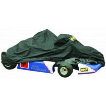 1997-2004 Chevrolet Corvette OMP Kart Cover