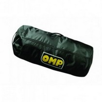 1978-1990 Plymouth Horizon OMP Kart Tire Bags