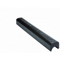 Universal OMP Molded Roll Bar Padding