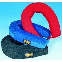 Universal OMP Neck Collar-Red Option