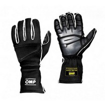 1987-1993 Volvo 240 OMP One Glove