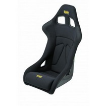 1983-1993 GMC Jimmy OMP Seat- ARS