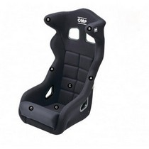 1992-1995 Honda Civic OMP Seat- RS-P.T. 2
