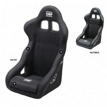 1983-1993 GMC Jimmy OMP Seat- TRS