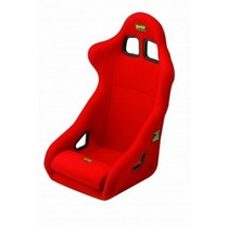 Universal OMP Seat- TRS