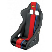1995-1999 BMW M3 OMP Seat- TRS PLUS