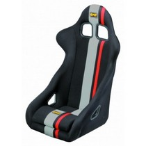 1992-1995 Honda Civic OMP Seat- TRS PLUS