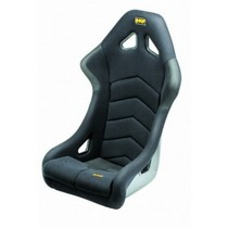1983-1993 GMC Jimmy OMP Seat- WRC XL