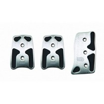2008-9999 Jeep Liberty OMP Tuning Pedals