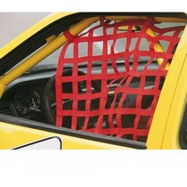 2003-2004 Infiniti M45 OMP Window Safety Net