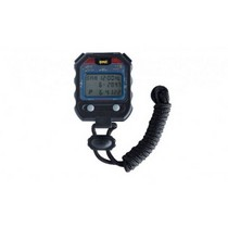 2006-9999 Mercury Mountaineer OMP 60 Memory Handheld Stopwatch