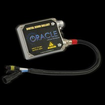 All Cars (Universal), All Jeeps (Universal), All Muscle Cars (Universal), All SUVs (Universal), All Trucks (Universal), All Vans (Universal) Oracle HID 35W Ballast