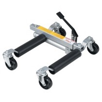 2007-9999 Audi RS4 OTC 1,500 lb. Easy Roller Dolly