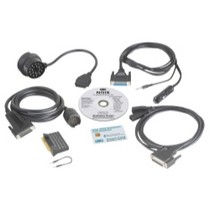 1984-1986 Ford Mustang OTC USA 2010 European Starter Kit With OEM Cables