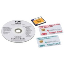 1994-1997 Honda Passport OTC Genisys 2011 Super Bundle Productivity Software Kit