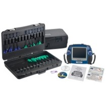 1996-1999 Audi A4 OTC Pegisys Diagnostic System Trade-in Kit Handset Version