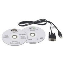 1996-1999 Audi A4 OTC Tire Pressure Monitor 2011 Software Update Kit