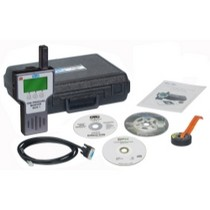 1994-1997 Honda Passport OTC 2011 TPMS Base Kit