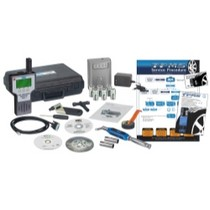 2008-9999 Jeep Liberty OTC 2011 TPMS Master Kit