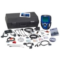 2006-2008 BMW 7_Series OTC Genisys EVO USA 2010 Kit With Domestic/Asian/ABS