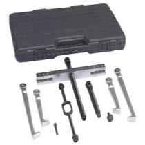 Universal (All Vehicles) OTC 7-Ton Multi-Purpose Bearing and Pulley Puller Kit