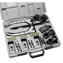Universal (All Vehicles) OTC U-Joint Remover Tool Set