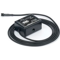 1987-1995 Isuzu Pick-up PAC Infrared Repeater Interface
