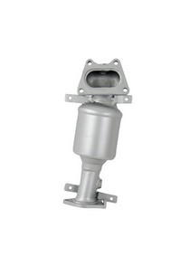 Pace Setter Catalytic Converters For Acura MDX At Andys Auto Sport - 2007 acura mdx catalytic converter