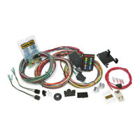 toyota land cruiser ignition wire harnesses at andy 39 s auto sport. Black Bedroom Furniture Sets. Home Design Ideas