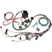sm__pnls_65141 jeep cherokee engine management systems at andy's auto sport engine wiring harness 1998 jeep cherokee 4.0 at couponss.co