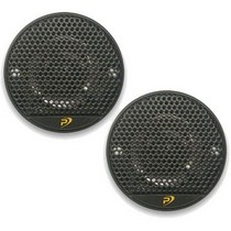 "1973-1979 Ford F350 Performance Teknique 300W 3/8"" Automobile Tweeters"