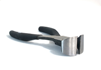 1978-1981 Buick Century Perrin Garage Equipment - Oetiker SS Clamp Tool