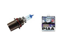 1992-1999 Pontiac Bonneville PIAA Headlight Bulbs - 60W 4000k (9005 Xtreme White Plus)