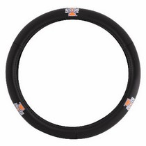 All Jeeps (Universal), Universal Pilot Illinois Leather Steering Wheel Cover