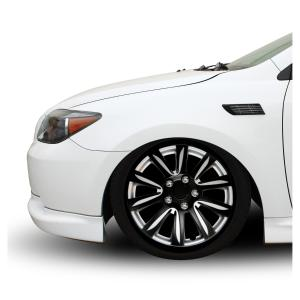 "fits Kia Sorento 2014 2015 Chrome 17/"" Wheel Skins Hub Caps Rim Covers R17 Tires"