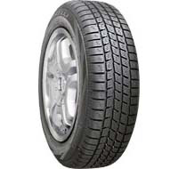 2005-9999 Mercury Mariner Pirelli Winter 210 SnowSport 205/60R-16 92H BMW B