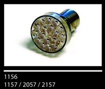 98-00 Isuzu Amigo, 09-10 Porsche Boxster (With halogen capsule headlamps) ;; 09-10 Porsche Boxster (With HID (high intensity discharge) headlamps), 02-04 Kia Spectra (Hatchback) ;; 02-03 Kia Spectra (Sedan), 91-00 Isuzu Trooper ;; 87-90 Isuzu Trooper II, 97-01 Mitsubishi Mirage (4-door model), 09-10 Bmw 300 Ser. Sdn/Wgn (With halogen capsule headlamps) ;; 09-10 Bmw 300 Ser. Sdn/Wgn (With HID (high intensity discharge) headlamps), 07-09 Chevrolet Aveo5, 00-05 Mitsubishi Eclipse, 94-01 Acura Integra (Sedan) ;; 94-01 Acura Integra Hatchback, 04-06 Chevrolet Aveo (Hatchback), 98-00 Toyota Sienna, 09-10 Porsche Cayman (With halogen capsule headlamps) ;; 09-10 Porsche Cayman (With HID (high intensity discharge) headlamps), 00-01 Mazda MPV ;; 92 Mazda MX-3, 99-00 Mazda Protege, 92-00 Mitsubishi Montero, 02-04 Nissan Altima (With halogen capsule headlamps) ;; 02-04 Nissan Altima (With HID (high intensity discharge) headlamps), 02-06 Hummer H1 Plasmaglow 1157 LED Bulbs - WHITE (2-PACK)