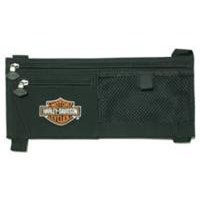 All Jeeps (Universal), Universal Plasticolor Organizers - Visor (Harley-Davidson)