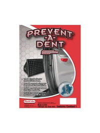 2006-9999 Mercury Mountaineer Plasticolor Garage Equipment - Prevent A Dent