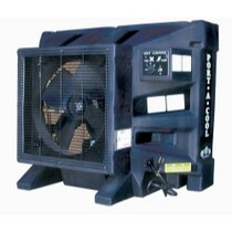 "1976-1980 Plymouth Volare Port-A-Cool 16"" Fan 1/4 HP Portable Evaporative Cooling Unit"