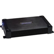 1971-1976 Chevrolet Caprice Power Bass 1800W Max Atom Series Class D Monoblock Amplifier