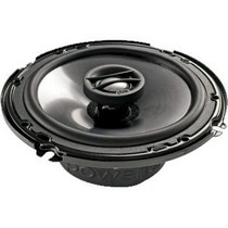 "1971-1976 Chevrolet Caprice Power Bass 6.5"" 2-Way L-Series Coaxial Car Speaker (also mounts in 6.75"" locations)"
