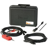 1999-2000 Honda_Powersports CBR_600_F4 Power Probe II Tester Kit With Case
