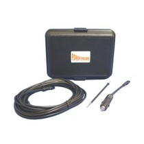 2004-2006 Chevrolet Colorado Power Probe Tester Accessory Kit