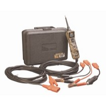 2004-2006 Chevrolet Colorado Power Probe Limited Edition Power Probe III Tester With Camouflage Housing