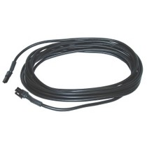 2008-9999 Smart Fortwo Power Probe 20' Power Probe Extension Cord for PP1 and PP2