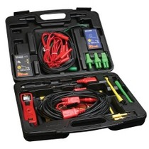 2009-9999 Toyota Venza Power Probe Master Test Kit